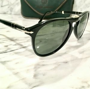 brand new shades PERSOL